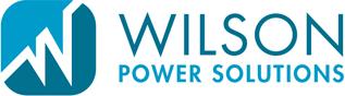 Wilson Power Solutions