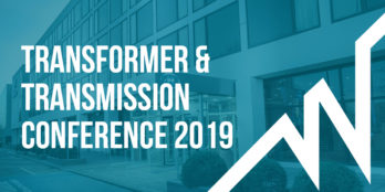 Transformer Conference 2019
