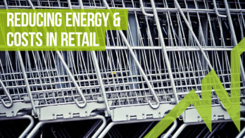 Energy-cost-retail-banner